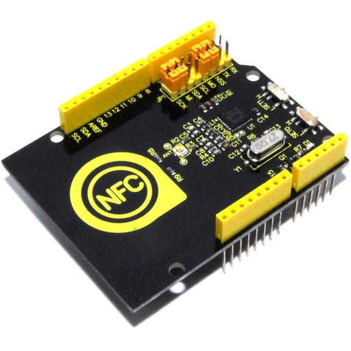 Keyestudio NFC RFID Shield