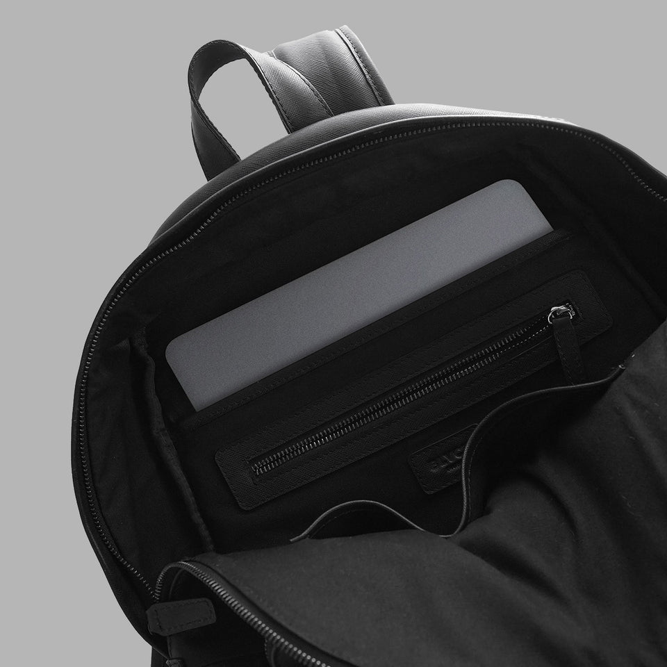 Classic Blvck Backpack