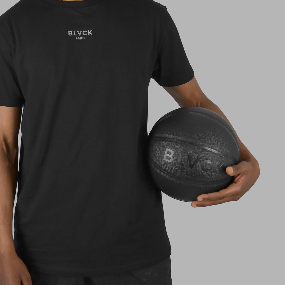 Blvck Basketball