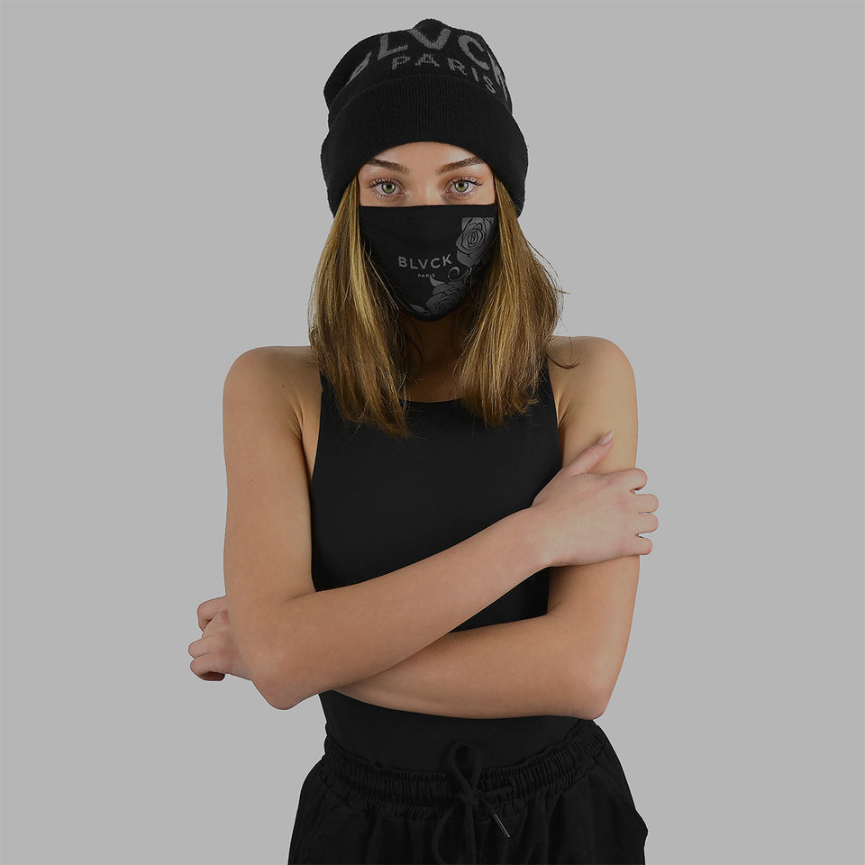 Blvck Masks - set of 3