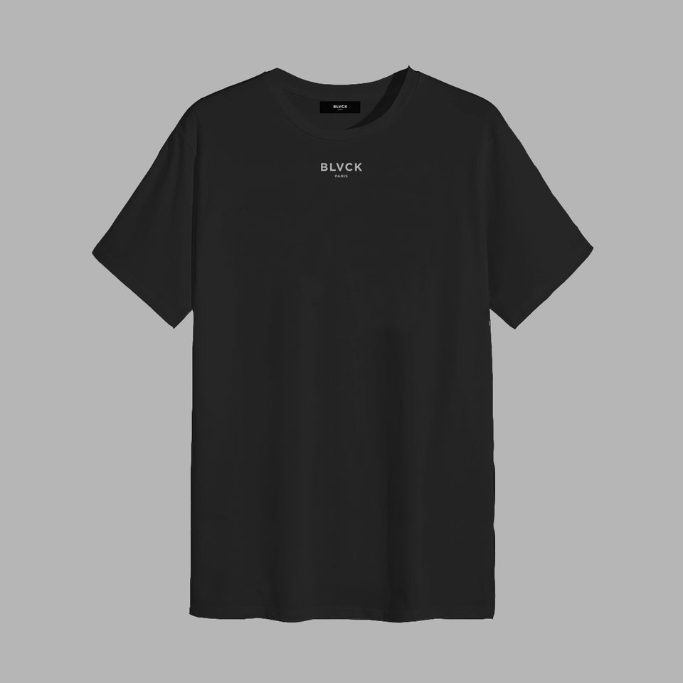Blvck Branded Tee