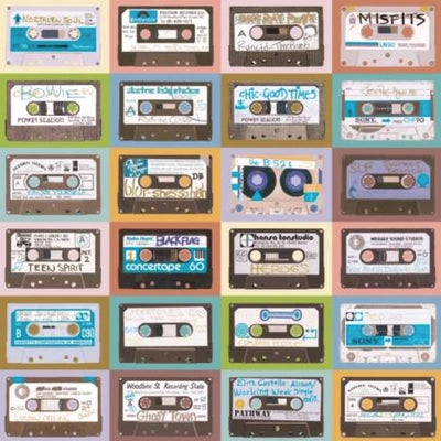 Horace Panter