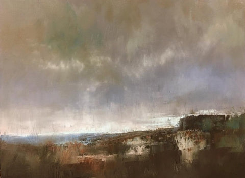 Richard Gray - Brimham Rocks