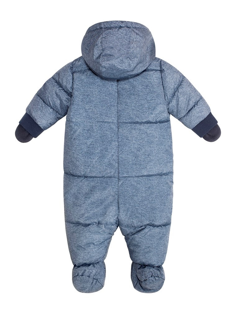 The Best Children's Snowsuits, Jackets, and Snow Pants by Playoutsidegal - Thursday, November 06, Living in Calgary, a part of the world where it can be 20C above one day and 10C below the next thanks to these things called chinooks (foehns or mistrals in other parts of the world), we have to be prepared for snow, wind, and slush in the.