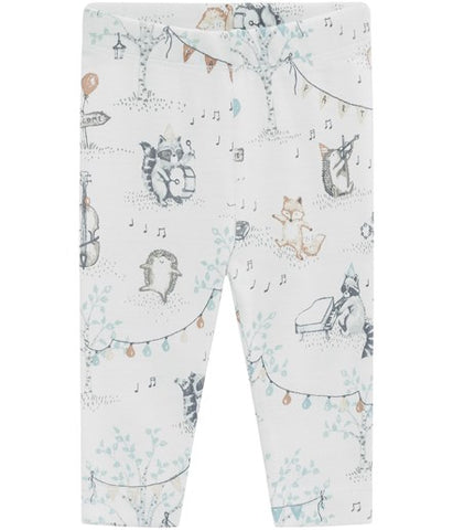 Limited edition baby leggings