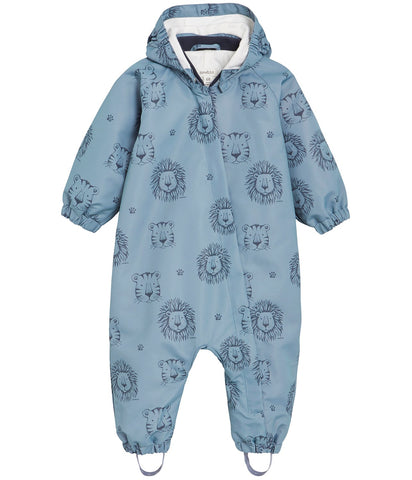 1abbecea1 Baby Jackets   Overalls - Newbie Store