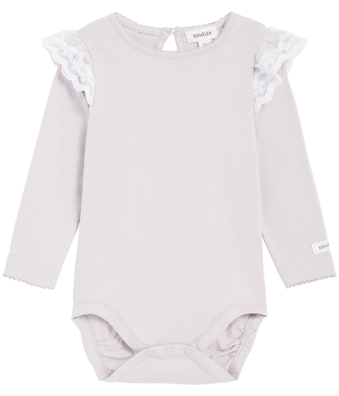 60154028a Baby Organic Clothes - Newbie Store