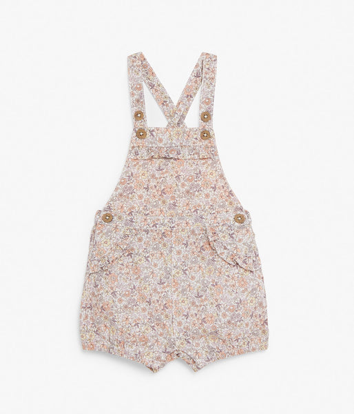 7a2558006 Baby Clothes & Kids Clothes - Newbie Store