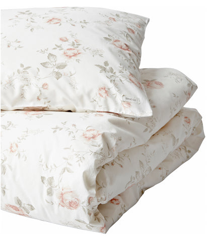 Limited Edition rose garden full bedding