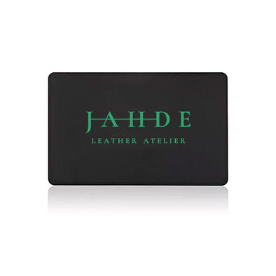 Jahde Gift Card