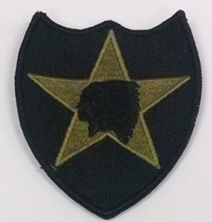 PATCH 2ND ID OCP - 10126