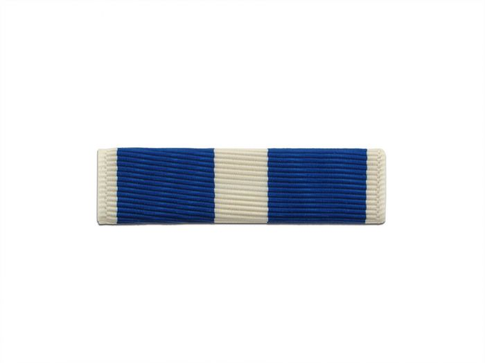 NATO FOR KOSOVO RIBBON - 1118A
