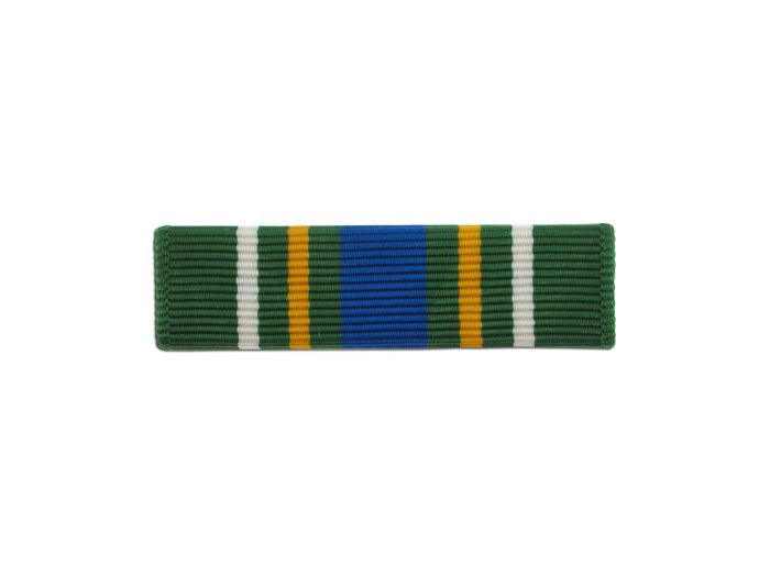 RIBBON KOREAN DEFENSE SERVICE - 1138