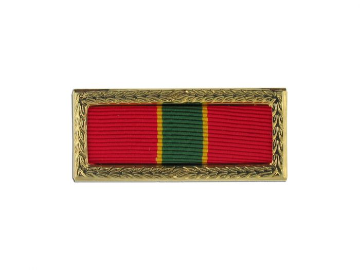 SUPERIOR UNIT CITATION - 1205