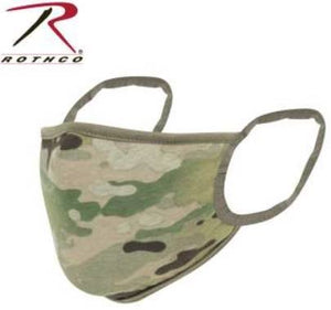REVERSABLE FACE MASK OCP L/XL - 1249-L/XL
