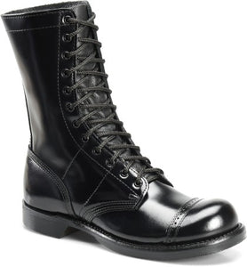 BOOT CORCORAN WOMEN'S - 1515