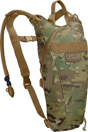 CAMELBAK THERMOBAK 3L LONG M/C - 1718901000