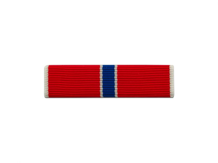 RIBBON BRONZE STAR - 1793