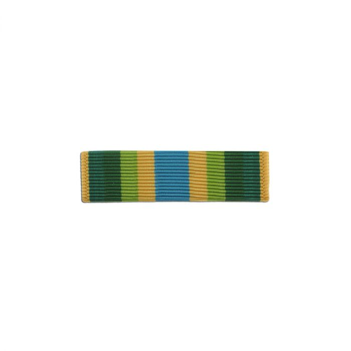RIBBON ARMED FORCES SERV - 1822