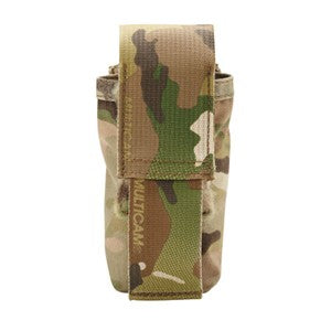 >>>>>POUCH TOURNIQUET MULTICAM - 37CL107MC