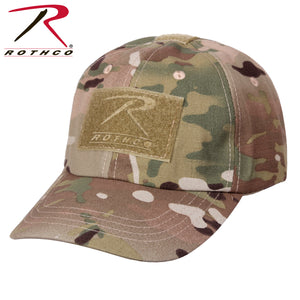 CAP TACTICAL OPERATOR MULTICAM - 4362