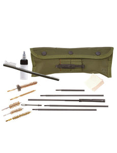 M-16 CLEANING KIT O.D. - 5424