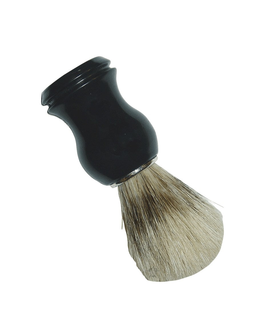 BRUSH SHAVING BRISTLE - 5556