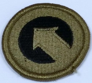 PATCH 1ST THEATER SUST OCP - 6172