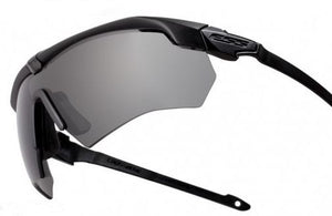 SUNGLASS ESS SUPPRESSOR - 740-0388