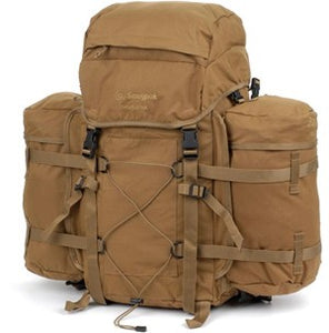 SNUGPAK ROCKETPAK COYOTE>>>>>> - 92158