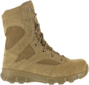 REEBOK DAUNTLESS BOOT (COYOTE) - RB8822
