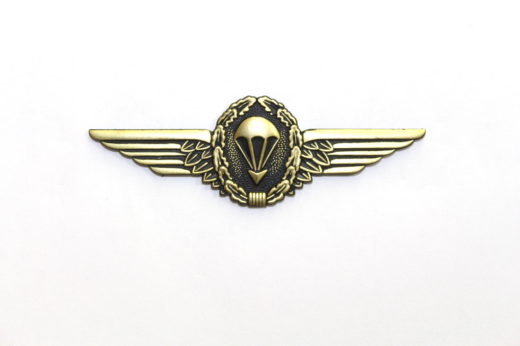WING FOREIGN GERMANY SM BRONZE - NS-959