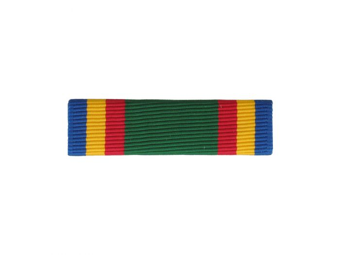 RIBBON NAVY UNIT COMMENDATION - R1130