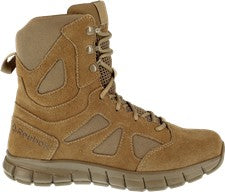 REEBOK BOOT SUBLITE - RB8808