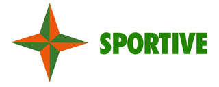 sportive logo shoes sportswear