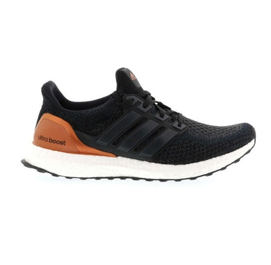 ADIDAS MEN'S ULTRABOOST LTD - BRONZE MEDAL
