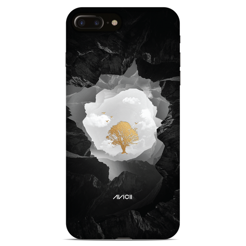 Flower iPhone 7 Case