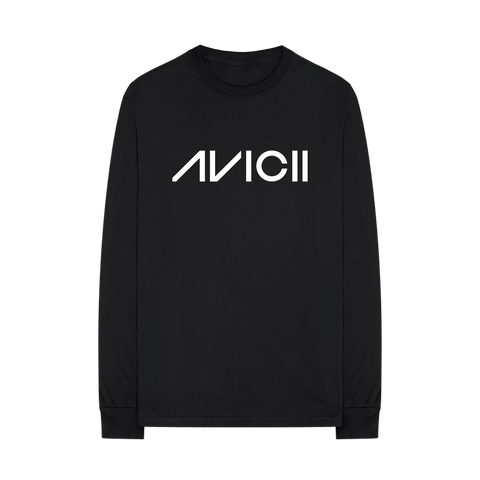 TIM LONG SLEEVE T-SHIRT + DIGITAL ALBUM