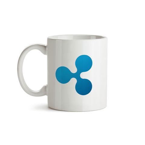 ripple-xrp-cryptocurrency-merchandise/products/old-ripple-xrp-crypto-symbol-mug