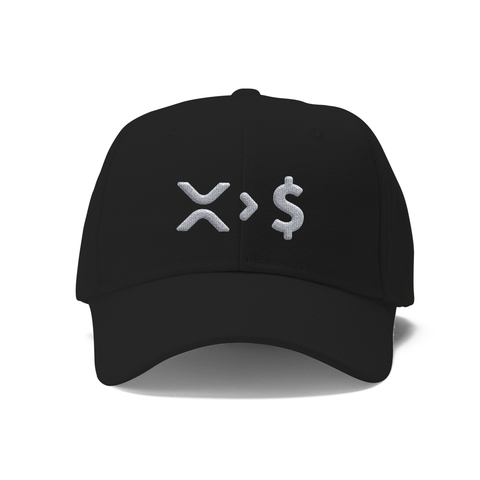ripple-xrp-cryptocurrency-merchandise/products/xrp-usd-ripple-over-fiat-dollar-crypto-hat