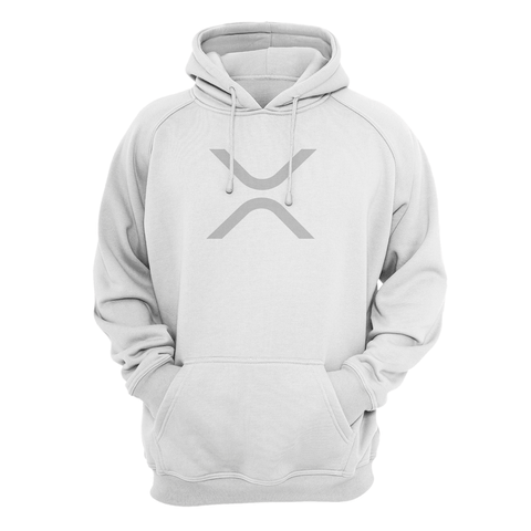 ripple-xrp-cryptocurrency-merchandise/products/new-xrp-ripple-cryptocurrency-symbol-hoodie