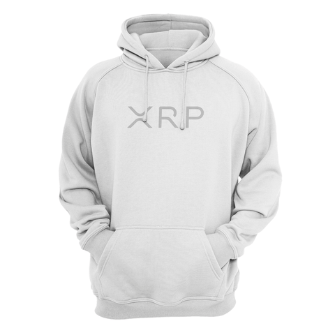 ripple-xrp-cryptocurrency-merchandise/products/xrp-ripple-crypto-logo-hoodie