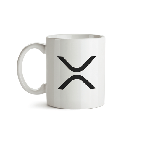 ripple-xrp-cryptocurrency-merchandise/products/new-xrp-ripple-cryptocurrency-symbol-mug