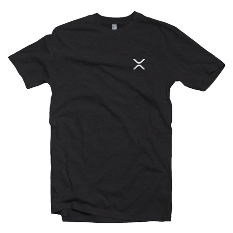 ripple-xrp-cryptocurrency-merchandise/products/xrp-ripple-coin-polo-like-t-shirt