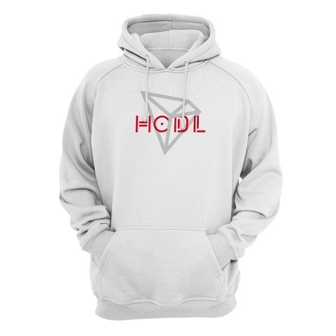 tron-trx-crypto-merchandise/products/hodl-tron-trx-crypto-hoodie