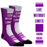 Live Without Limits