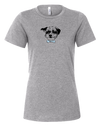 Ladies' Horton T-Shirt