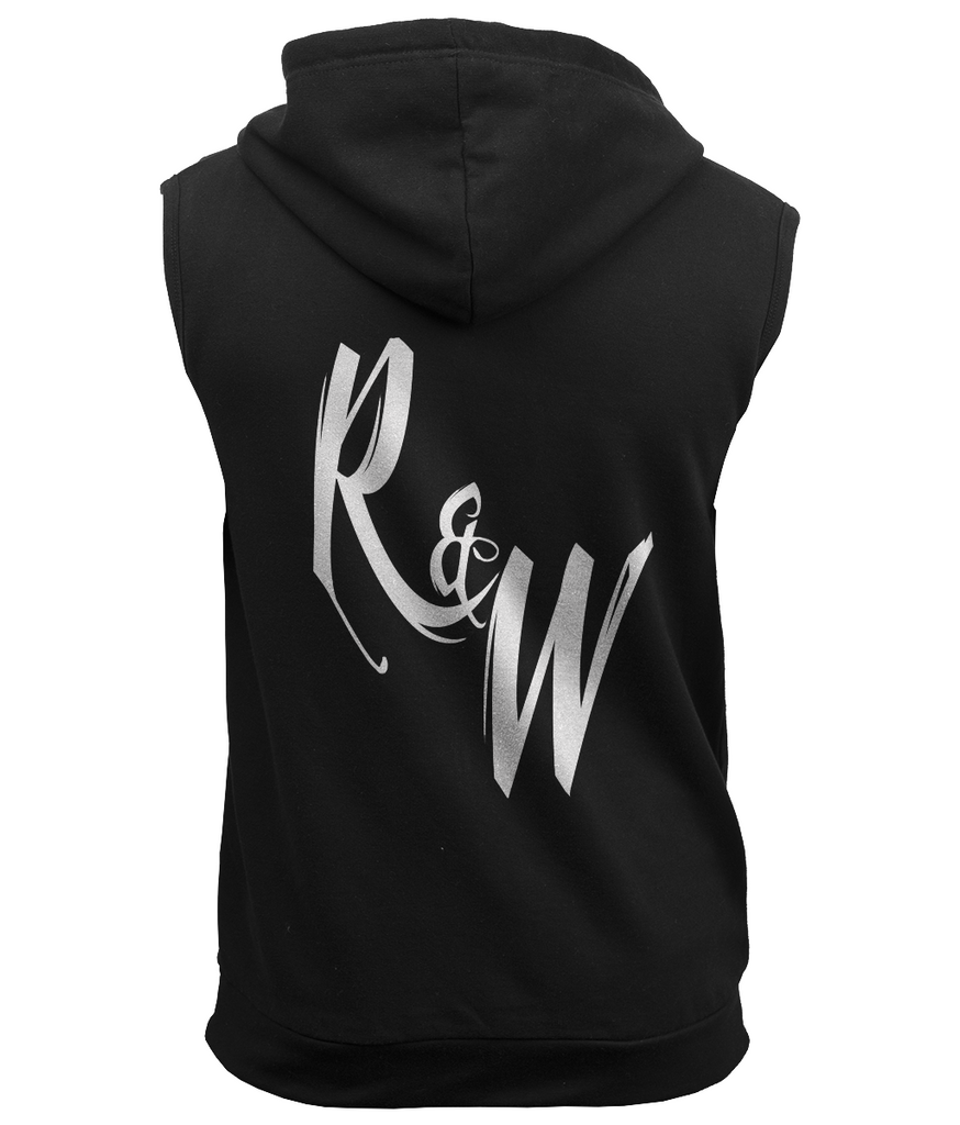 RAW, HOODIE, DRUMMER, FASION, CLOTHES