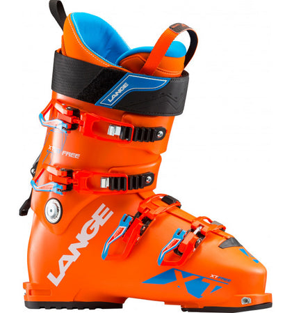 2404ebc6971a Devon Ski Equipment   Clothing Store – DevonSki.co.uk