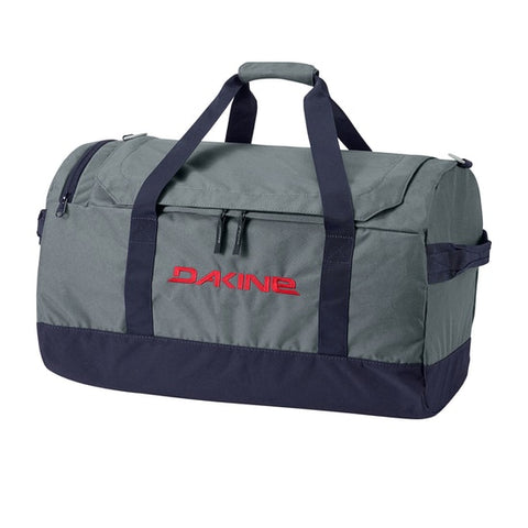 Dakine Eq Duffle 50L Luggage - Dark Slate